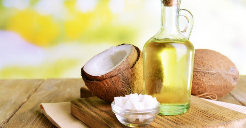 Coconut_Oil-800x416.jpg
