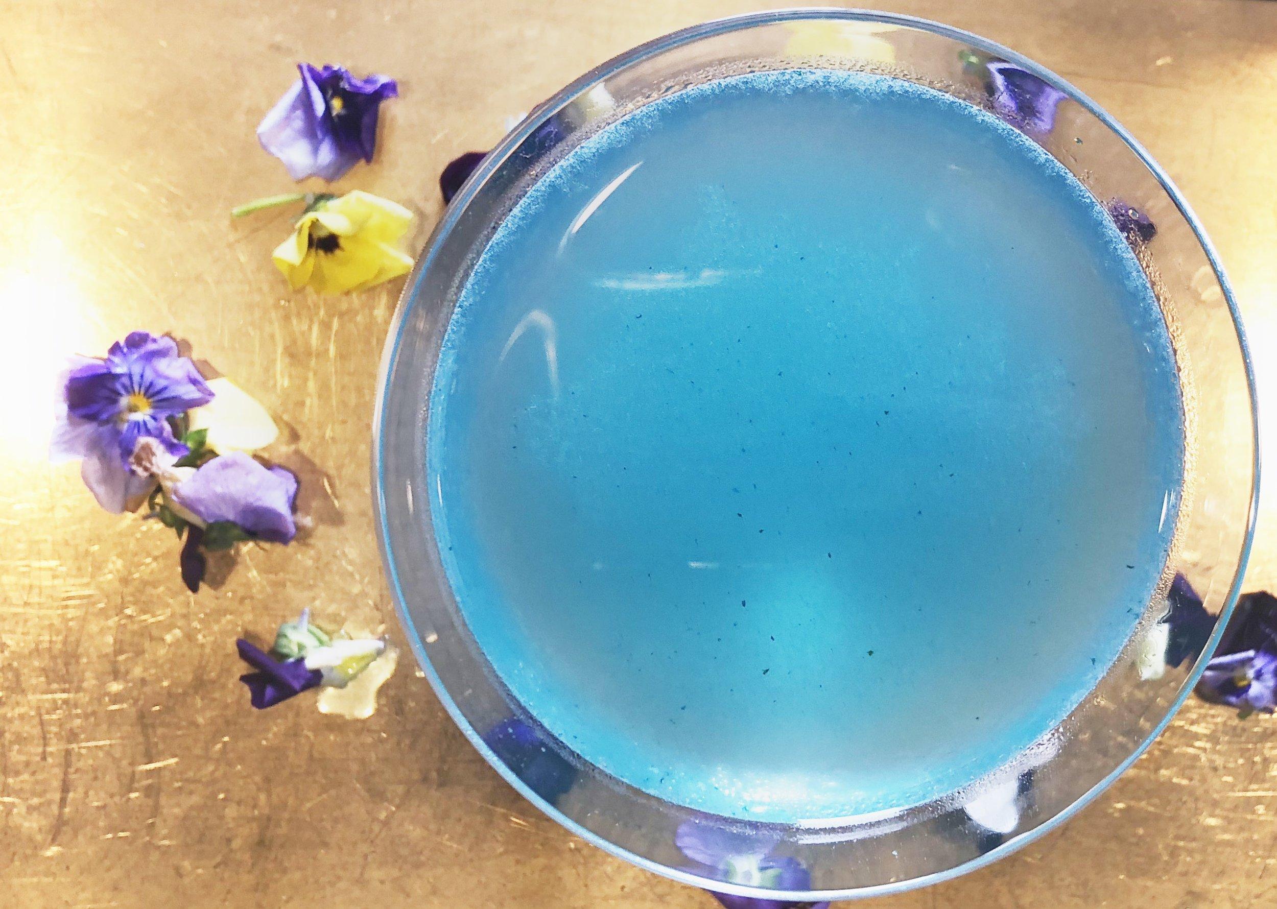 KLFW Edition Drink.jpg