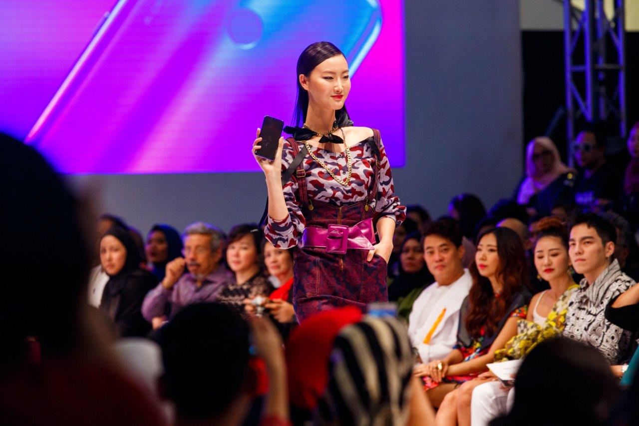 KLFW2018 - Day 2 - 5DM33441 - Photo by All Is Amazing.jpg