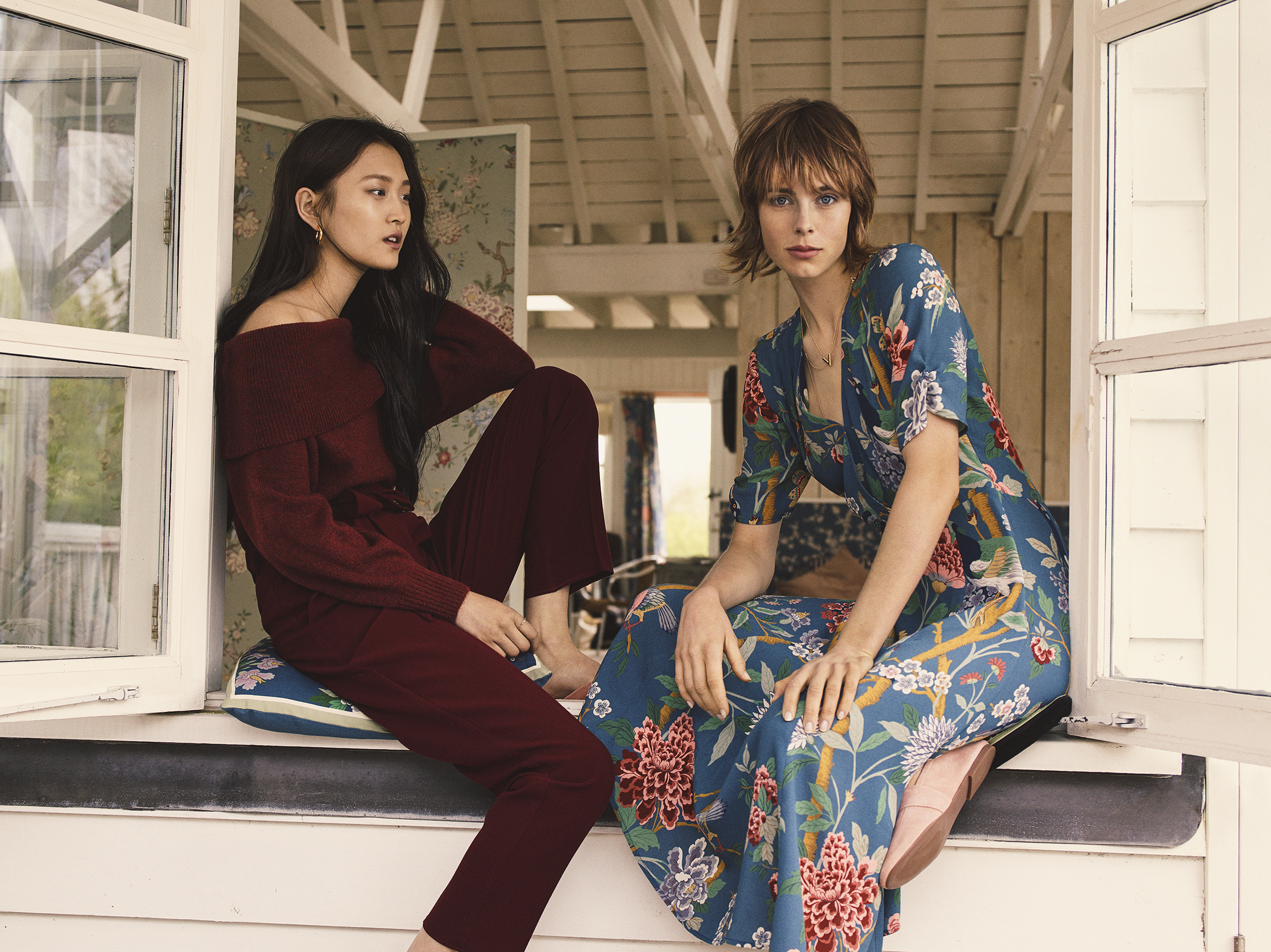 GP & J Baker x H&M – Campaign images (8).jpg