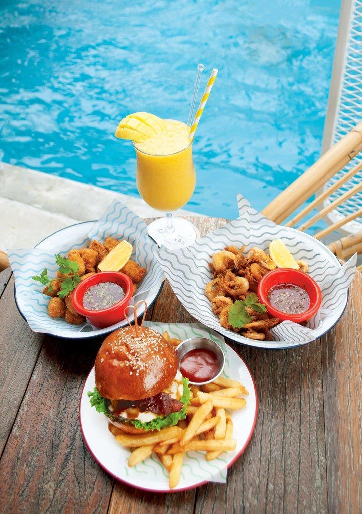 DSC_0131_TSC_Food_Mix_burger.jpg
