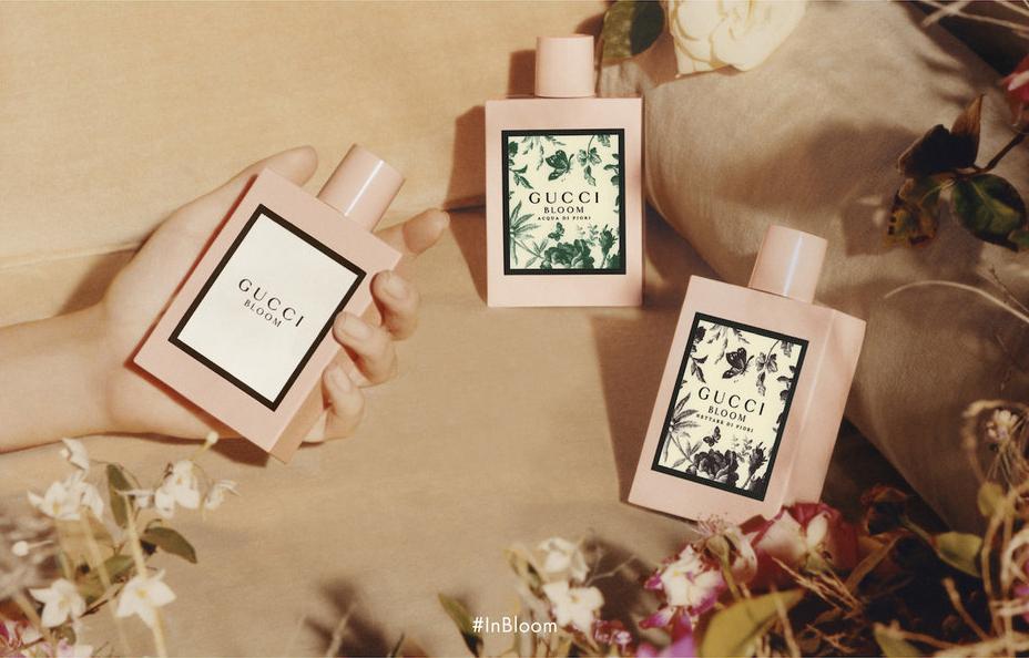 Gucci-Bloom-Trio-Courtesy-of-Gucci-.jpg