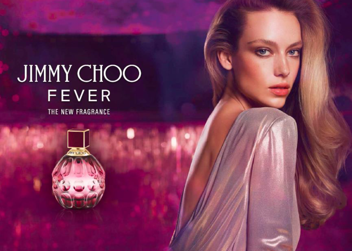 JIMMY CHOO2.jpg