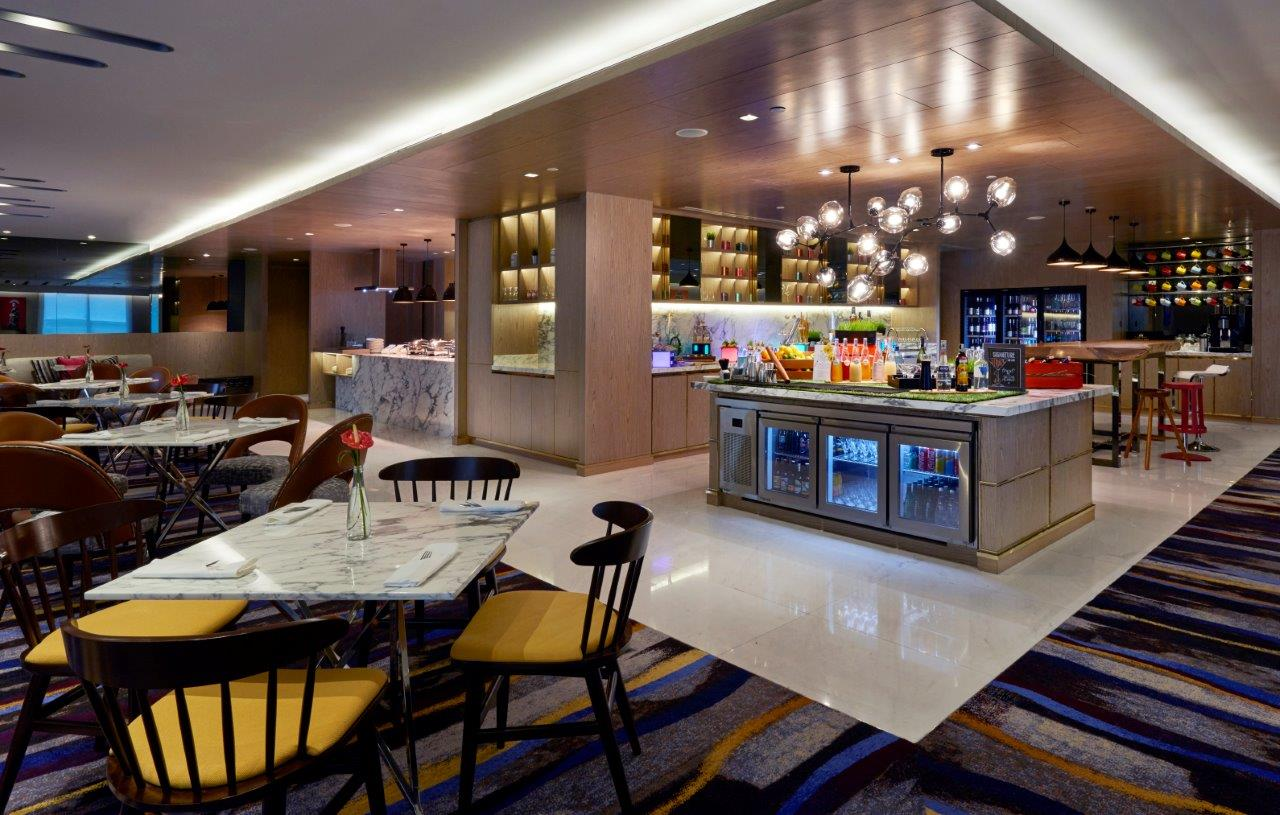 PKLCC-EXECUTIVE CLUB LOUNGE-BAR AREA.jpg