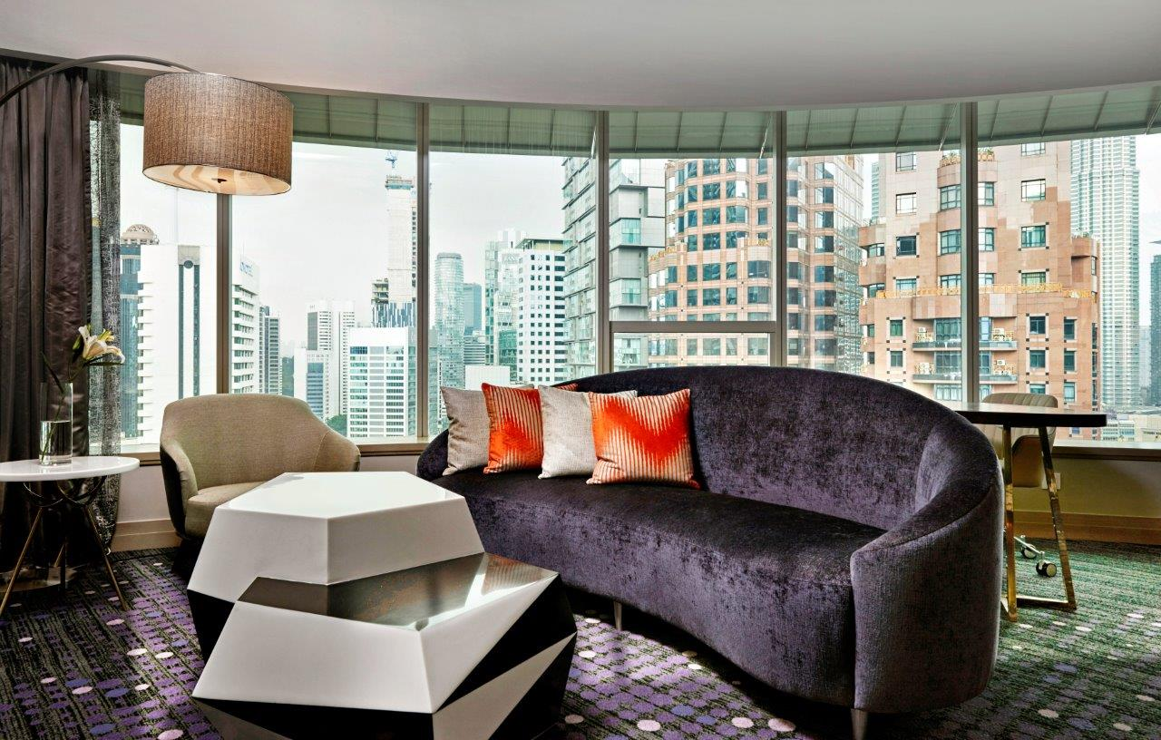 PKLCC-EXECUTIVE SUITE- LIVING AREA.jpg
