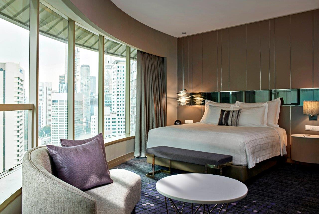 PKLCC- EXECUTIVE SUITE-BEDROOM.jpg
