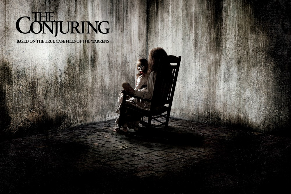 3221453-the_conjuring_movie-wide.jpg