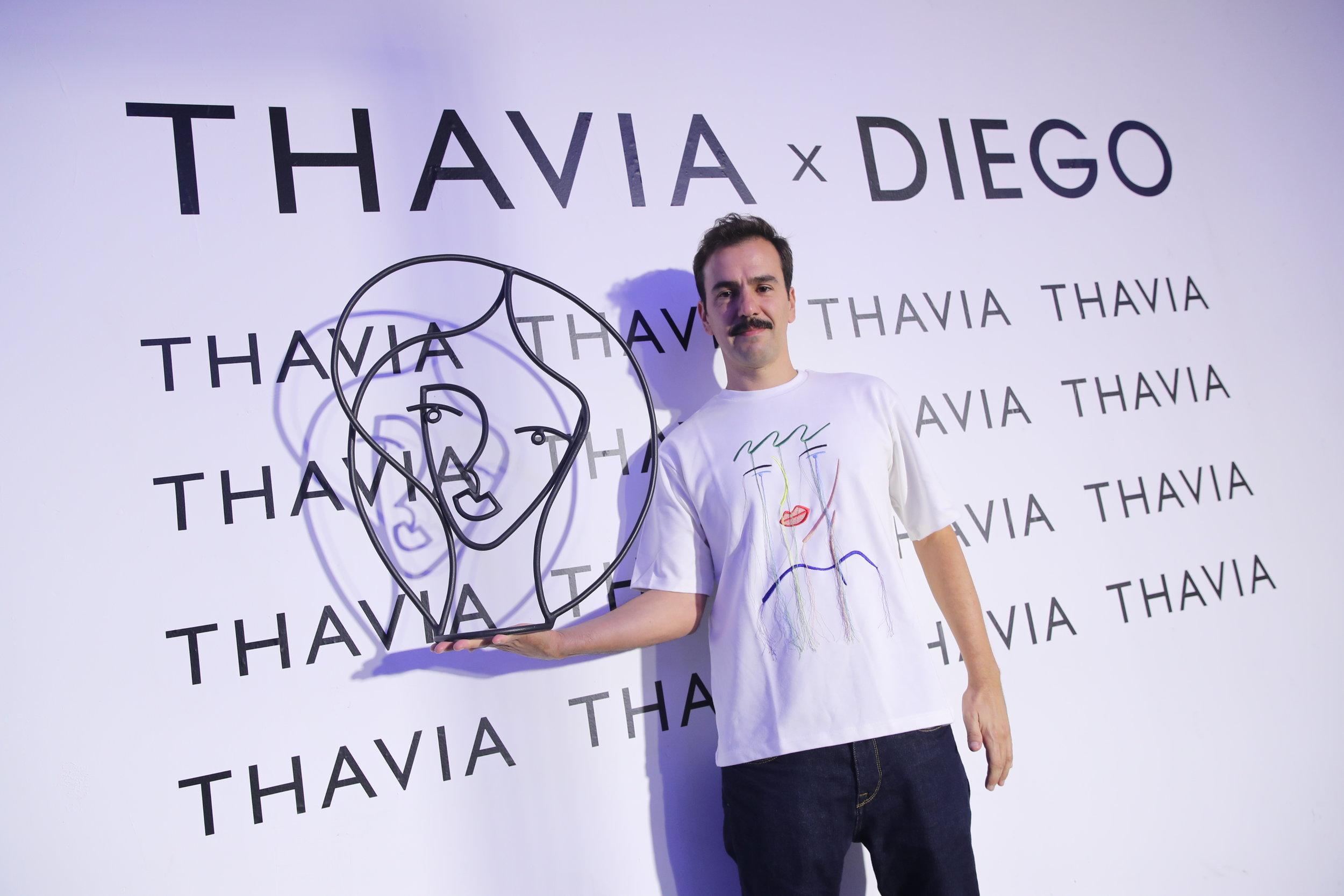 Diego Cabezas-2.JPG