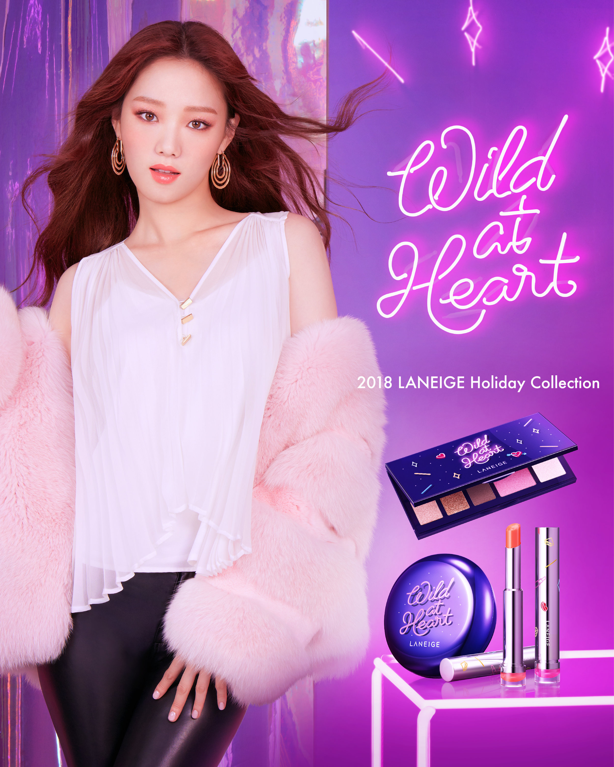 Laneige_Holiday Collection_2018_VMD_Model_Eng_1x1.25.jpg