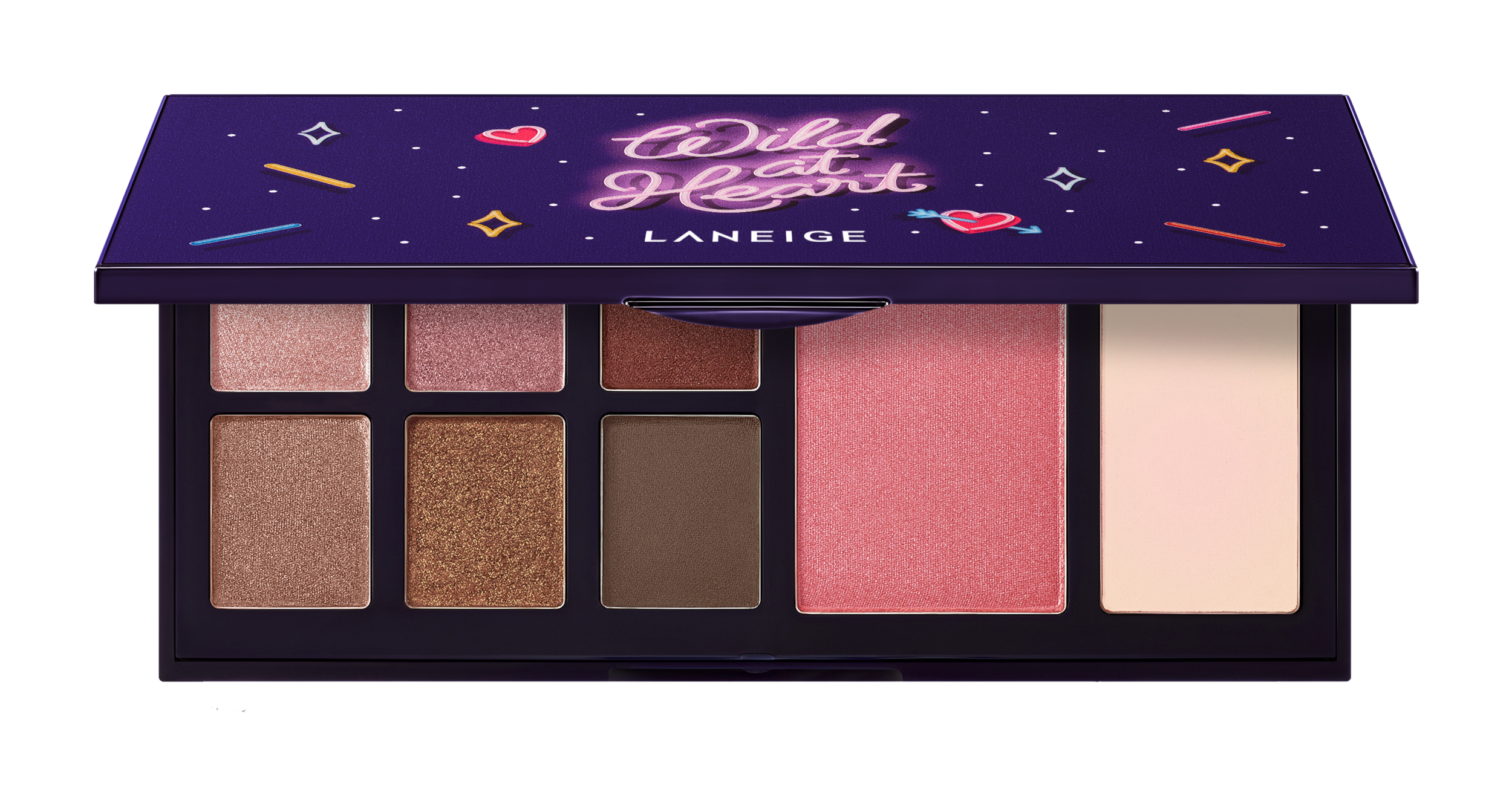 2 LANEIGE_Holiday Eye_Face Palette_Open_Front_180912_DF.png