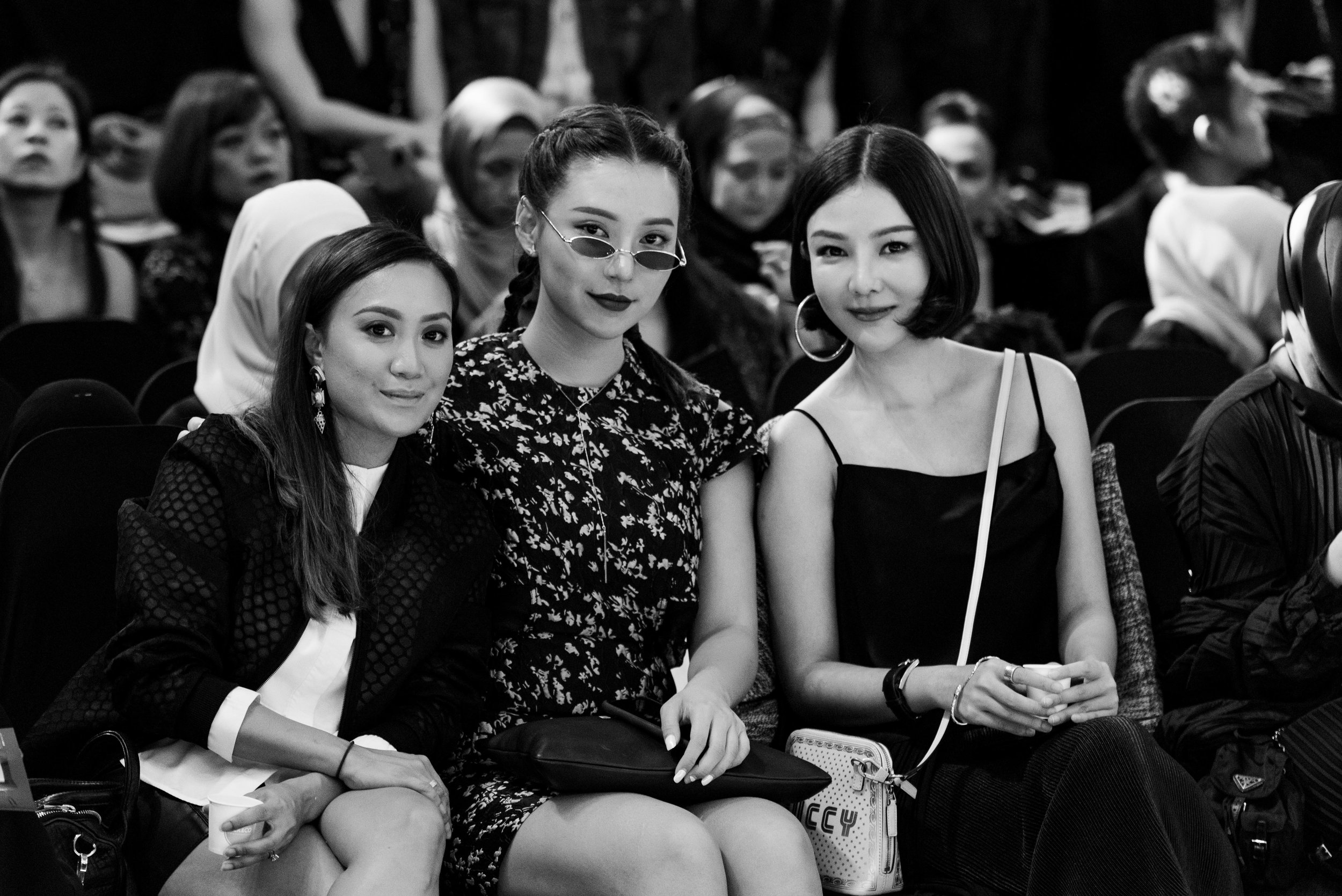 KLFW2018 - Day 1 - DDY_6524 - Photo by All Is Amazing.jpg