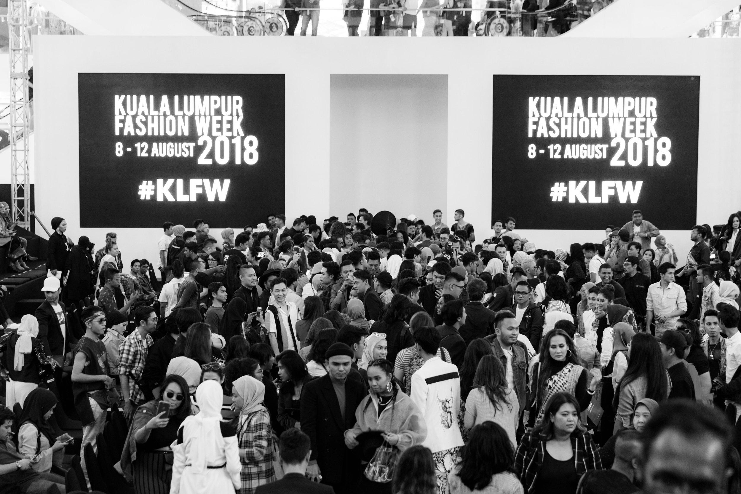 KLFW2018 - Day 4 - IMG_4040 - Photo by All Is Amazing B.jpg