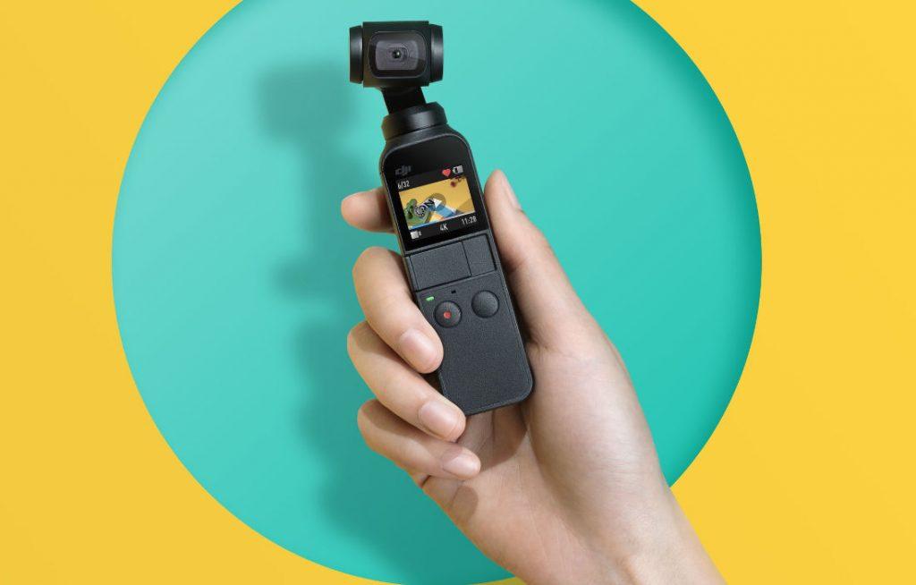 DJI-Osmo-Pocket-2-1024x654.jpg