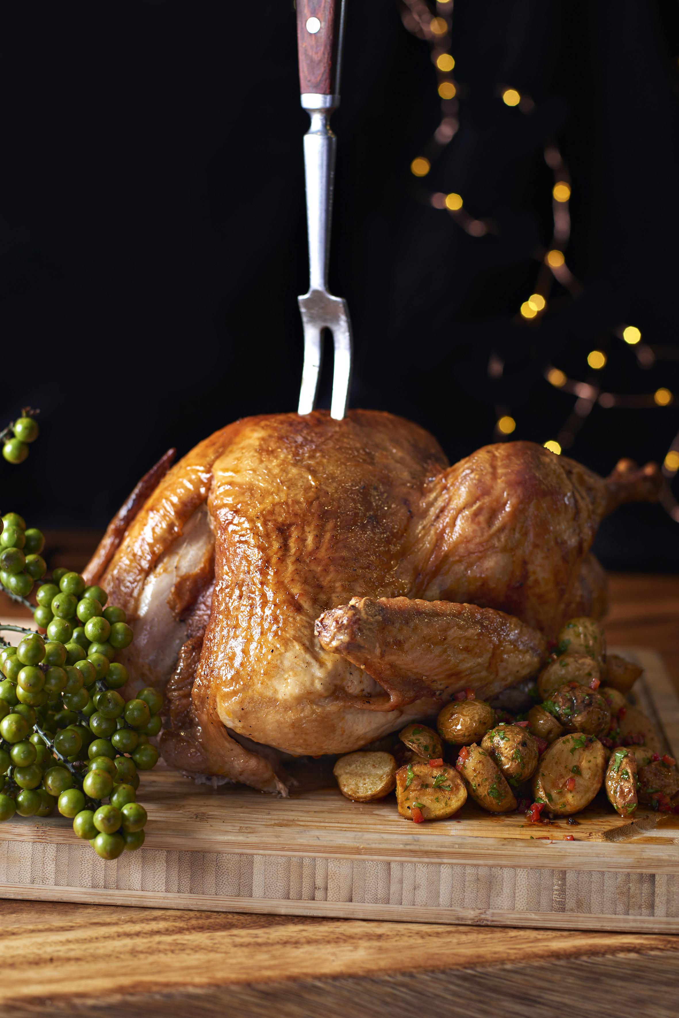 3. Takeaway Turkey.jpg