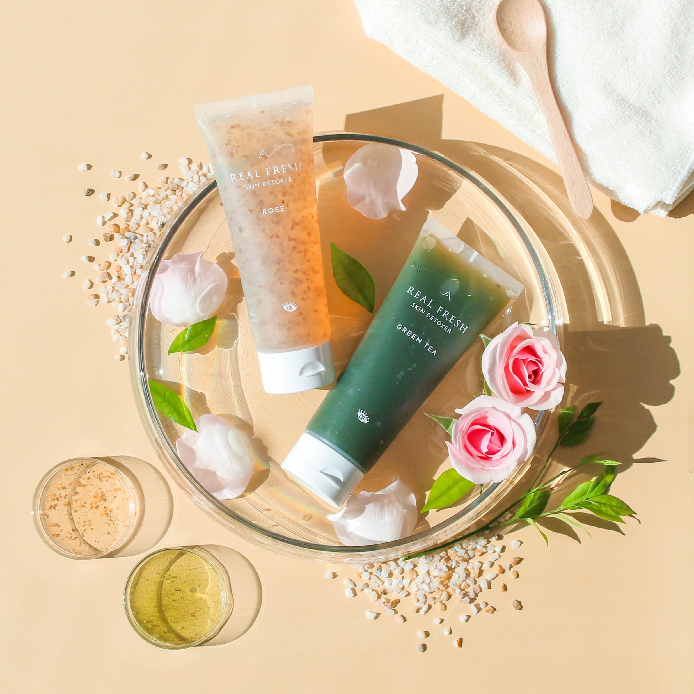 Fresh skin detoxer 2.jpg