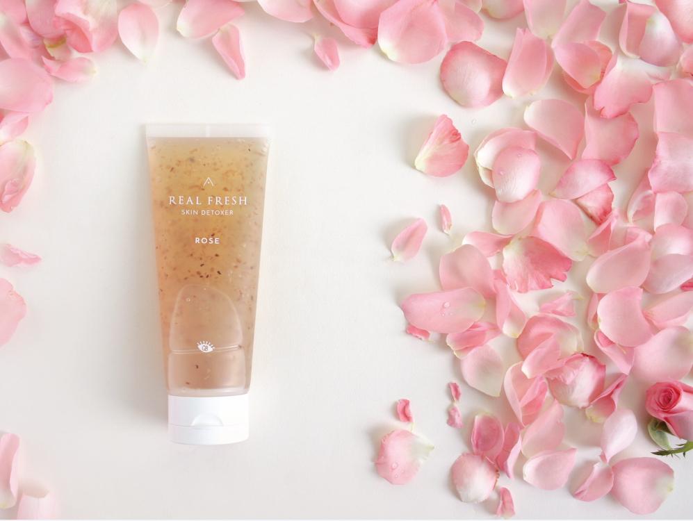Real-Fresh-Skin-Detoxer-Rose-contents-01_1.jpg