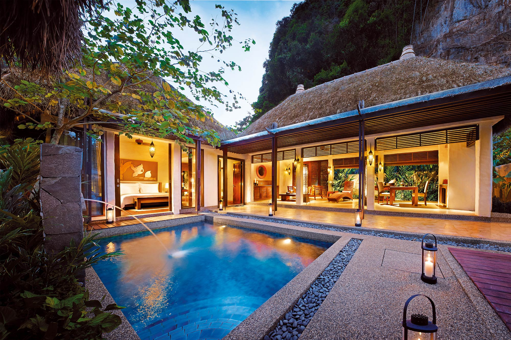 Banjaran_Hotsprings_Retreat_HeroImage2000x1333.jpg