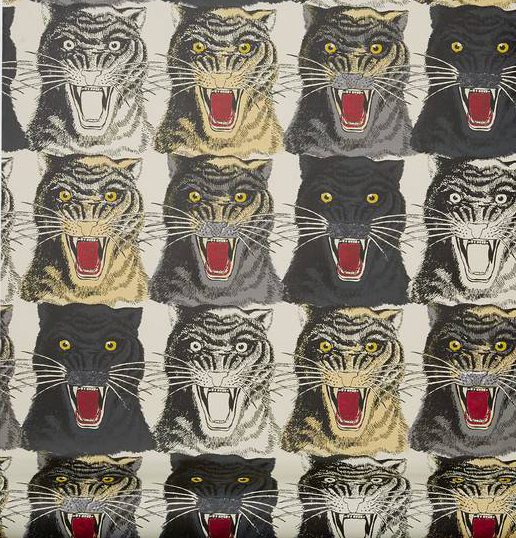 Tiger-Face-print-wallpaper 2.jpg