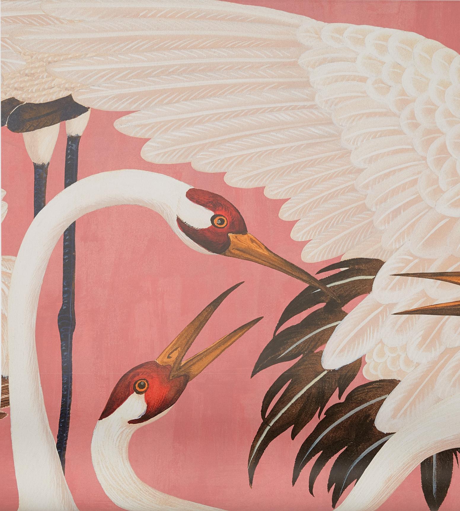 Heron-print-wallpaper 2.jpg