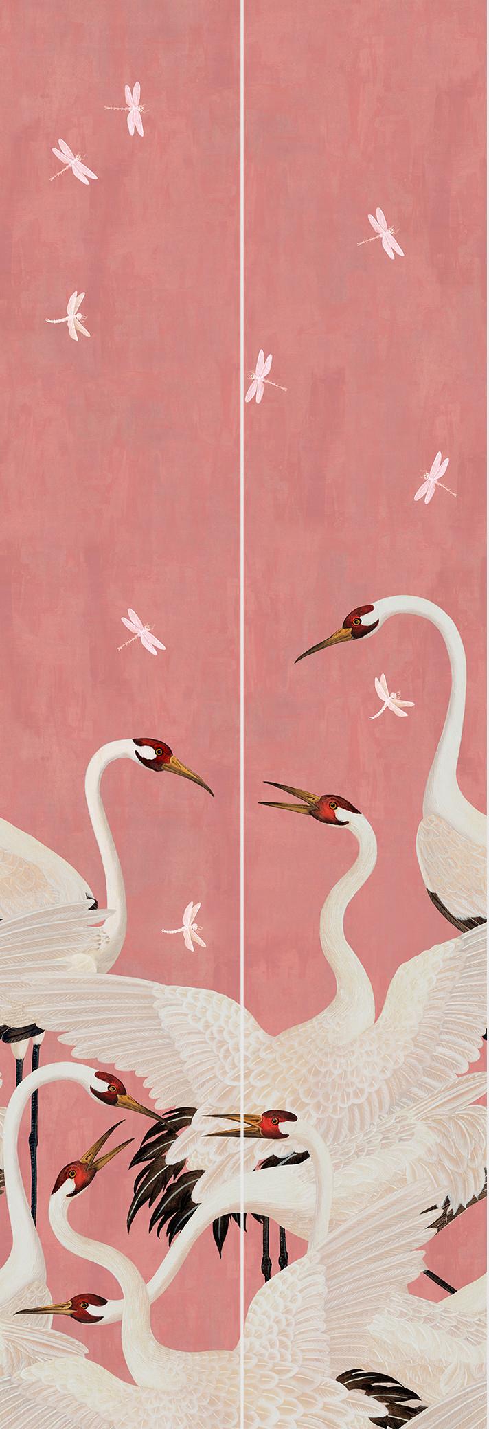 Heron-print-wallpaper 3.jpg