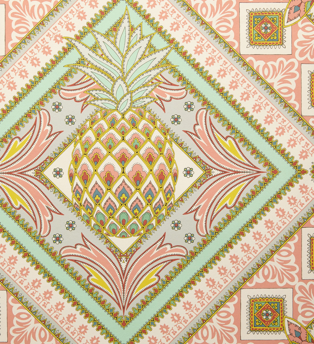 Pineapple-print-wallpaper.jpg
