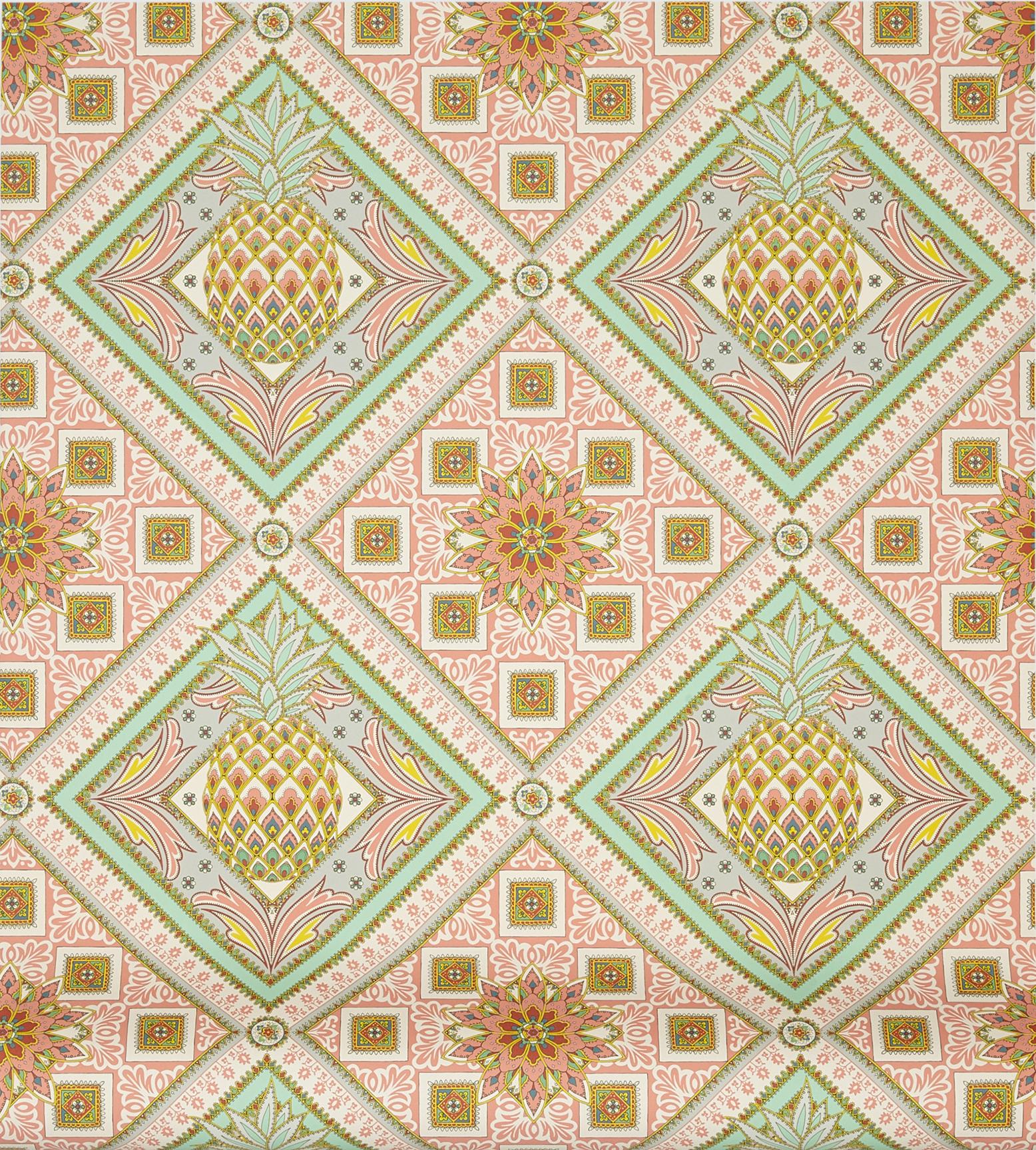 Pineapple-print-wallpaper 2.jpg