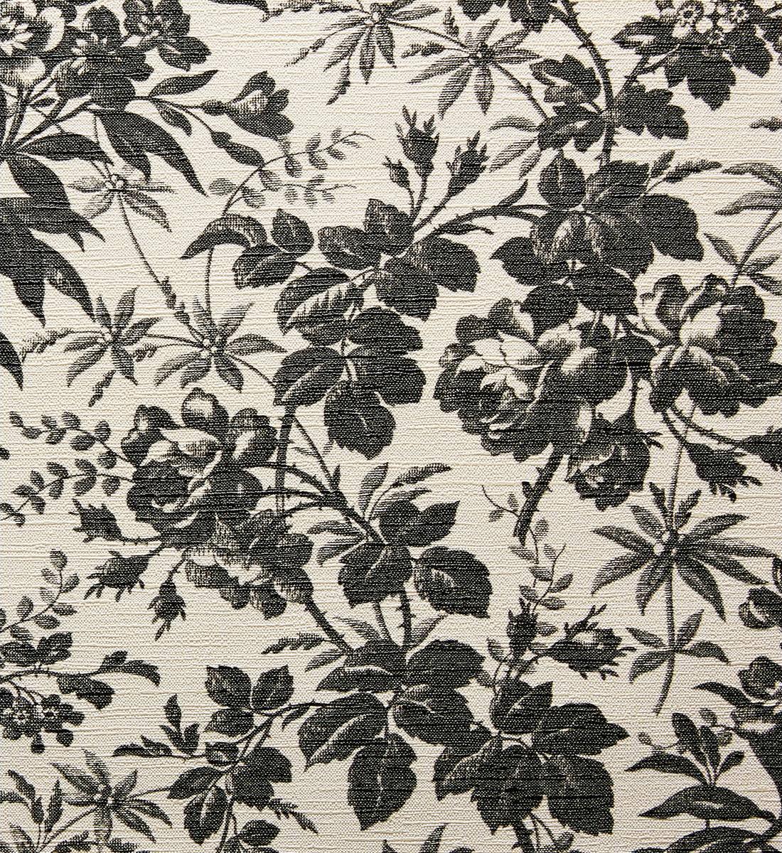 Herbarium-print-wallpaper.jpg