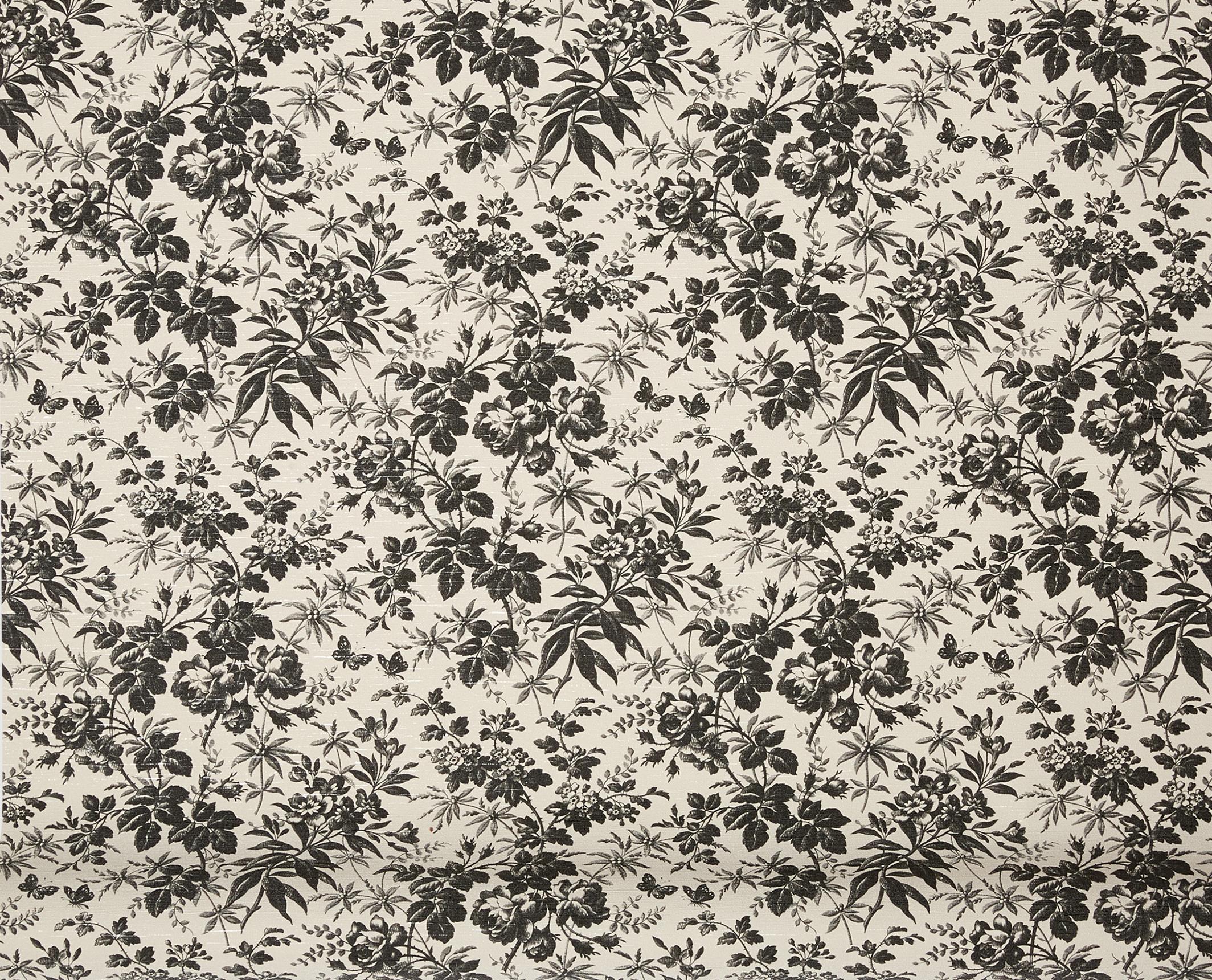 Herbarium-print-wallpaper 2.jpg