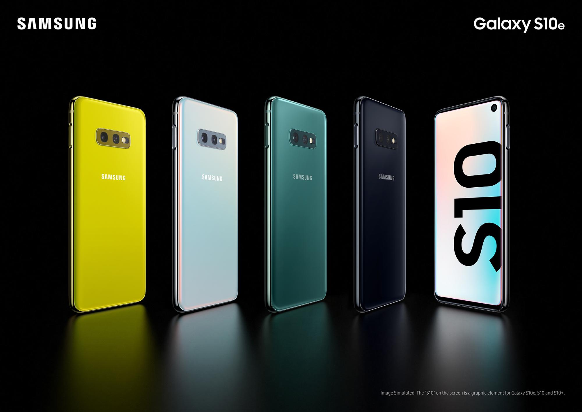 04_galaxys10e_KV_color_combo_2p_rgb.jpg