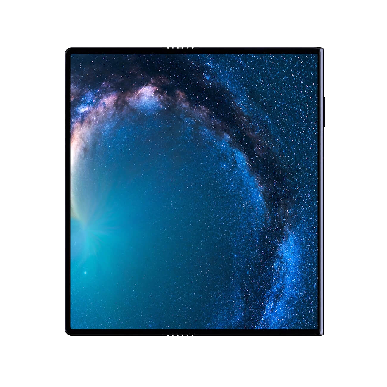 Huawei-Mate-X47.png