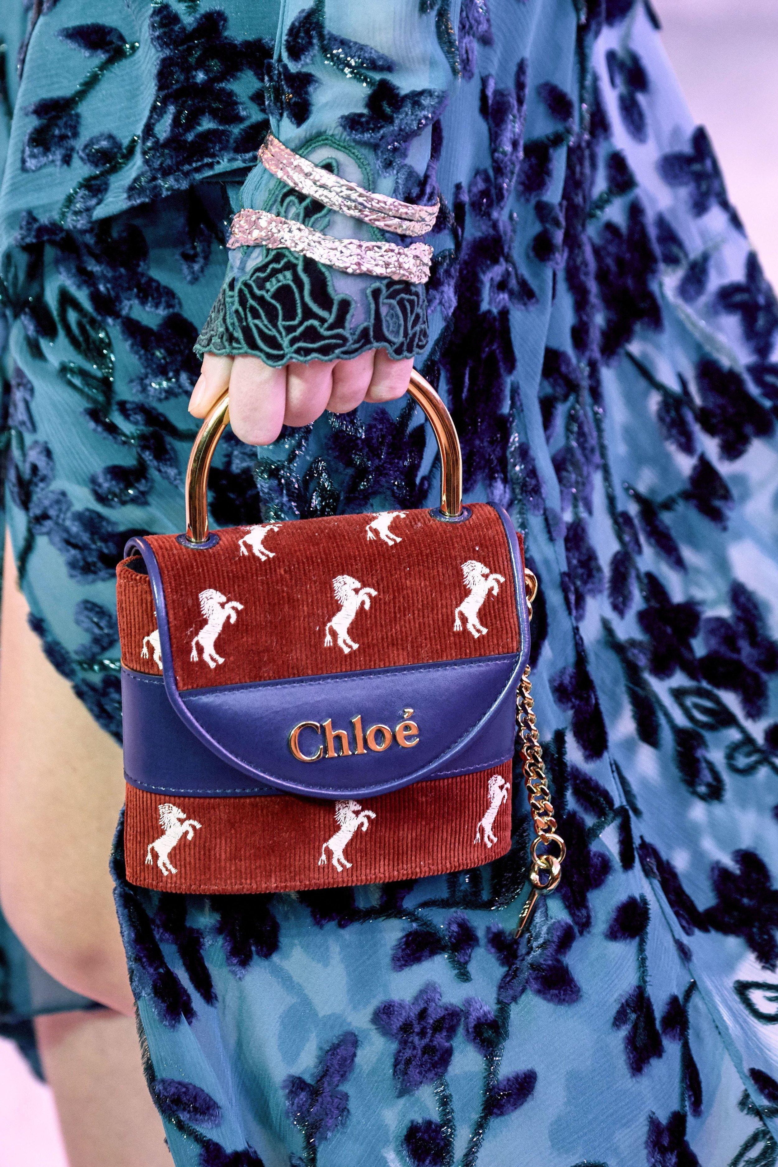 Chloe_0145.jpg
