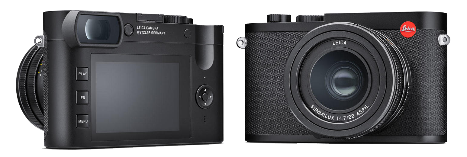 Leica-Q2-_-Front-Back-_-Headerimage-_-2400x840_teaser-2400x787.png