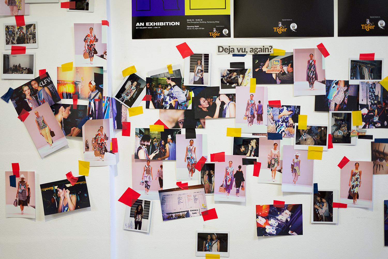 process-wall-2.jpg
