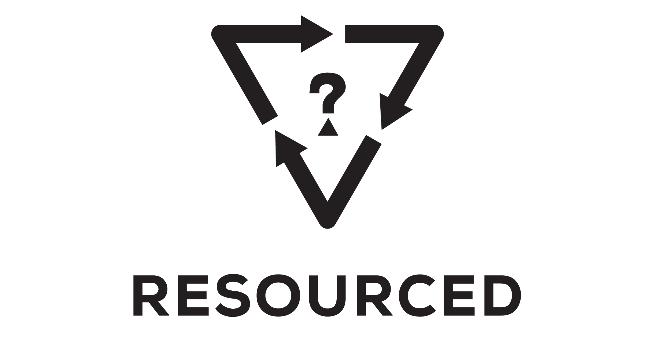 Resourced logo copy 2.png
