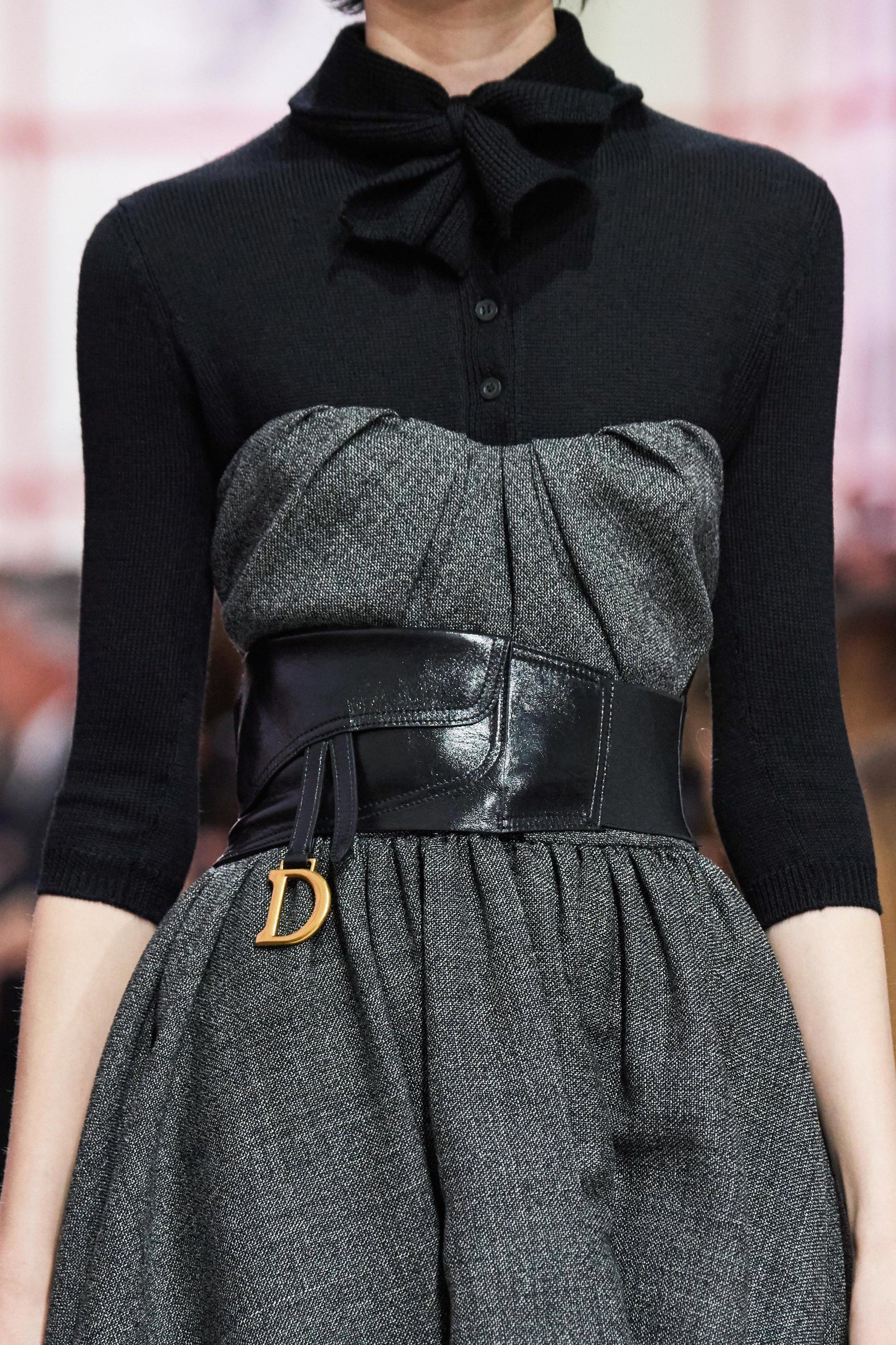 PFW 2019 -Dior