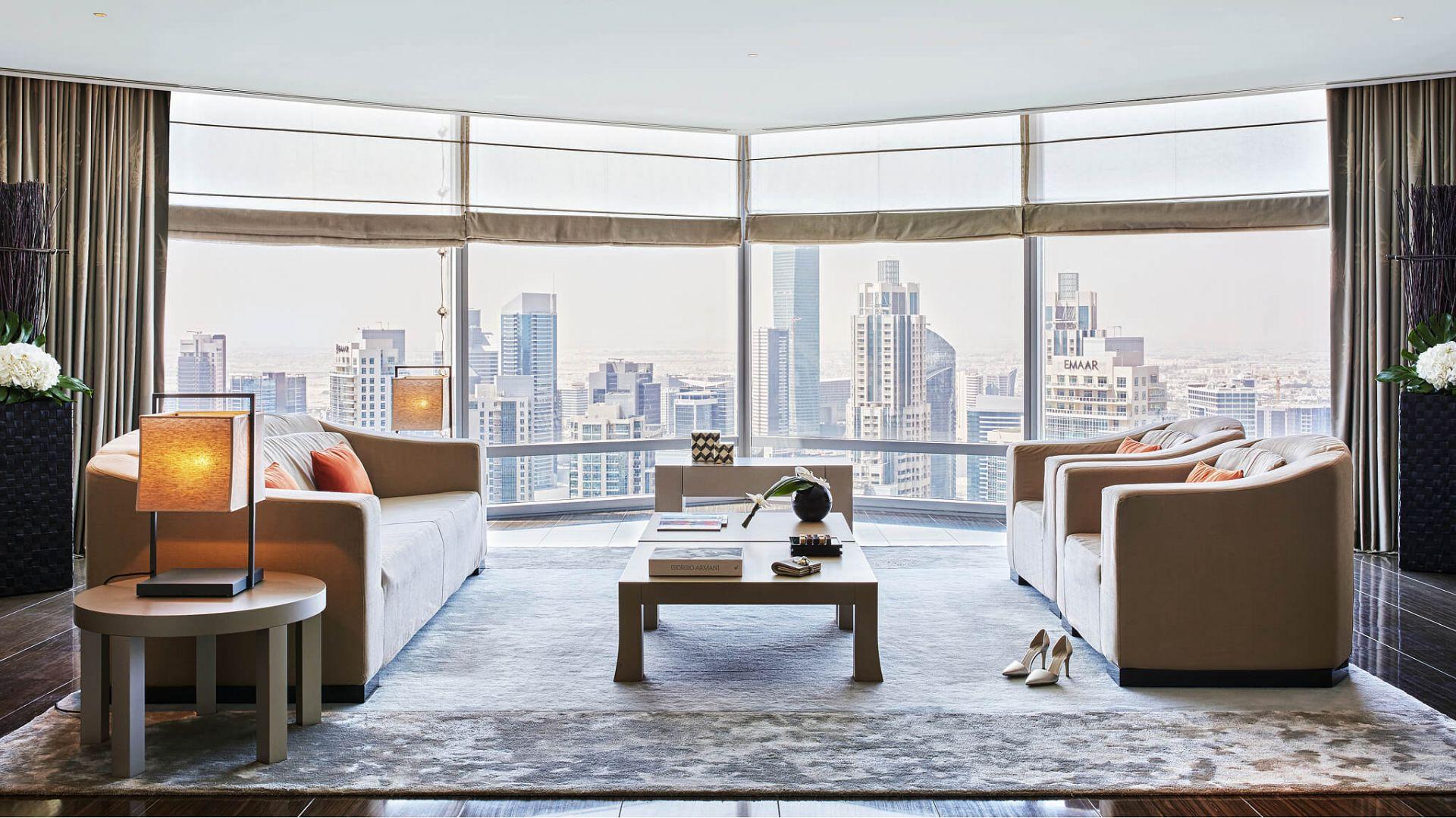 006148-06-Armani Hotel Dubai-signature suite living room.jpg