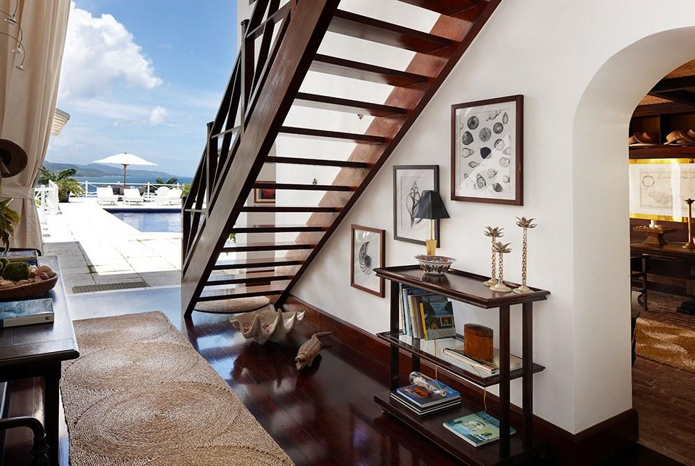 06-round-hill-hotel-resort-jamaica-prince-harry-meghan-markel.jpg