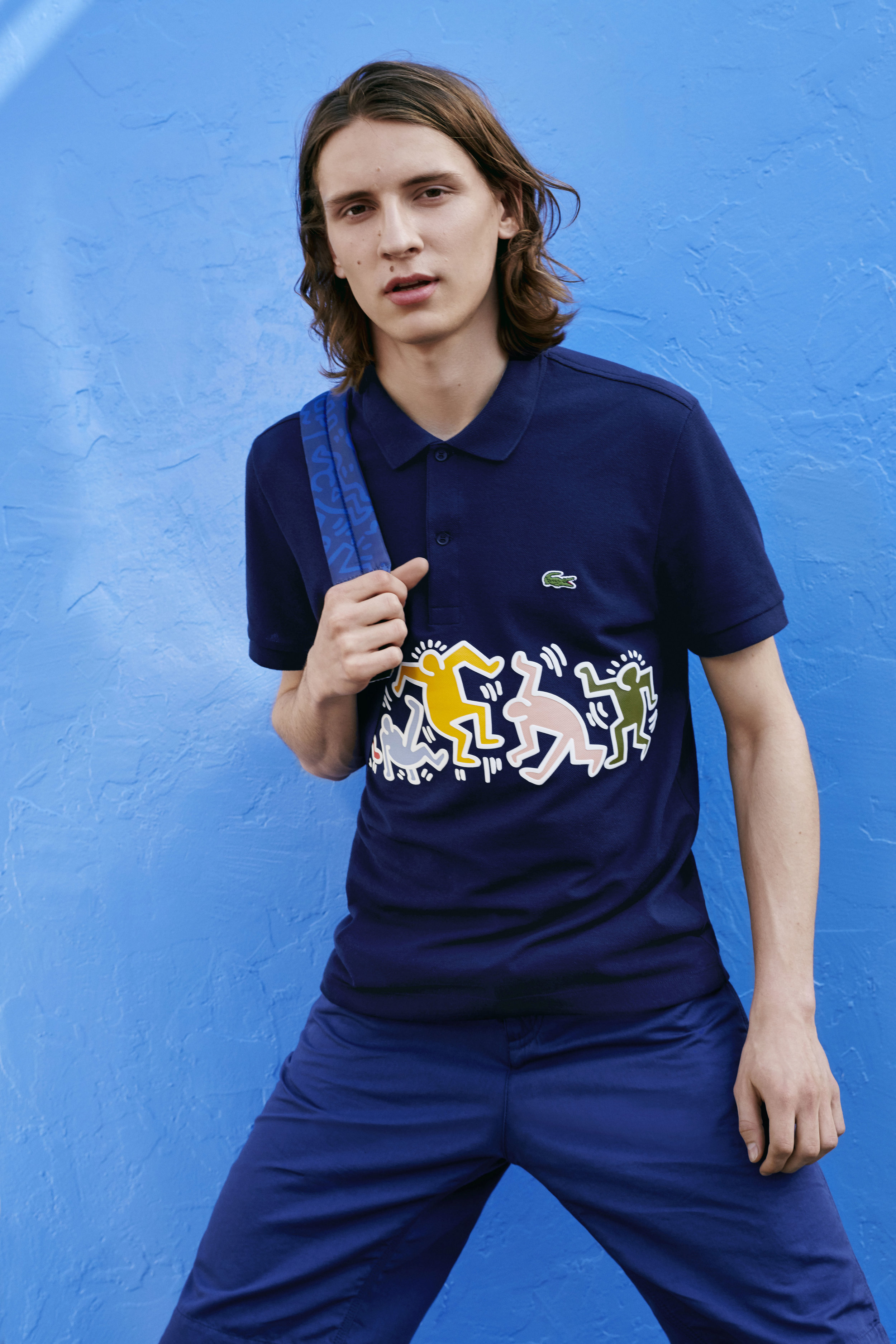 02_LACOSTE_X_KEITH_HARING.jpg