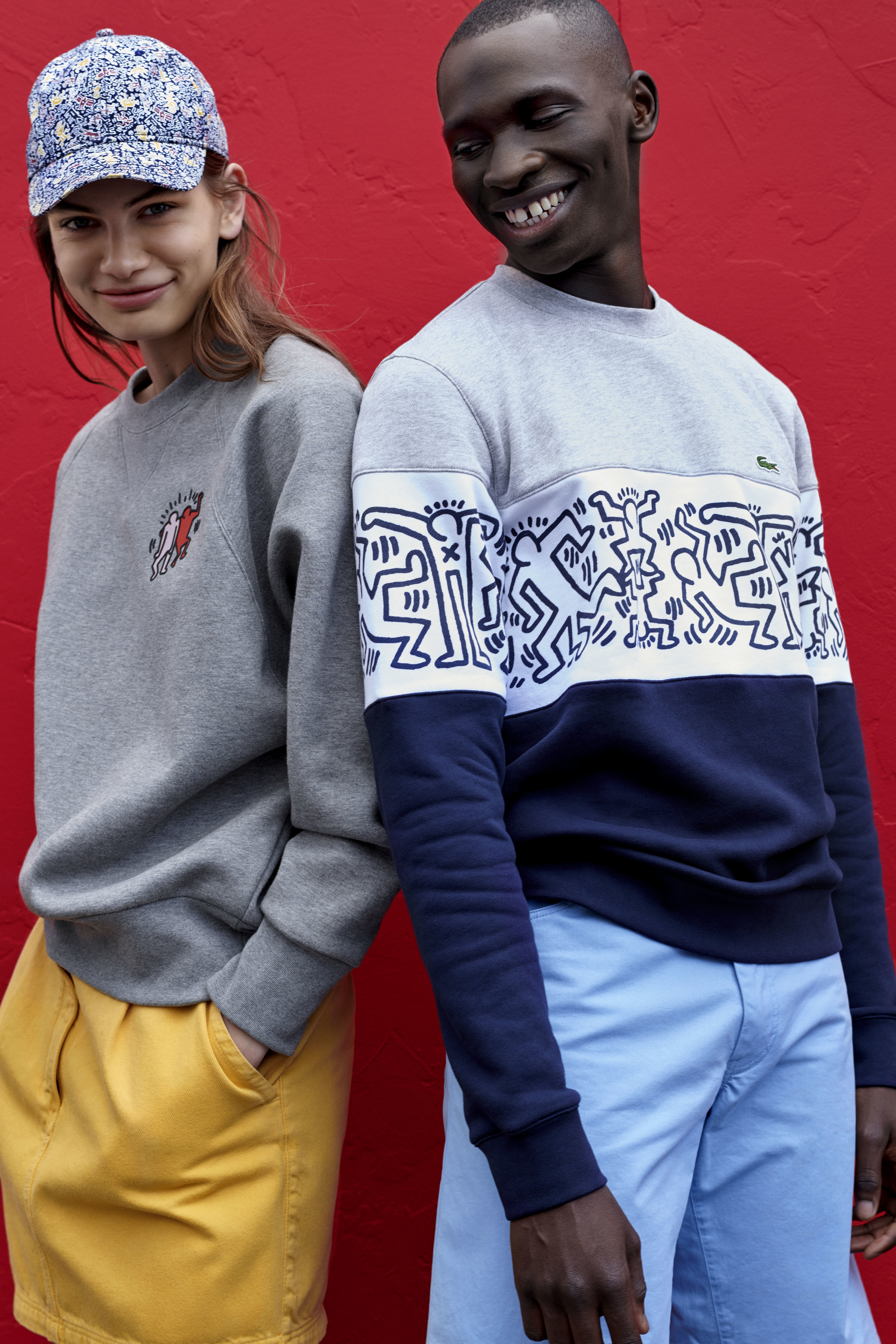 03_LACOSTE_X_KEITH_HARING.jpg