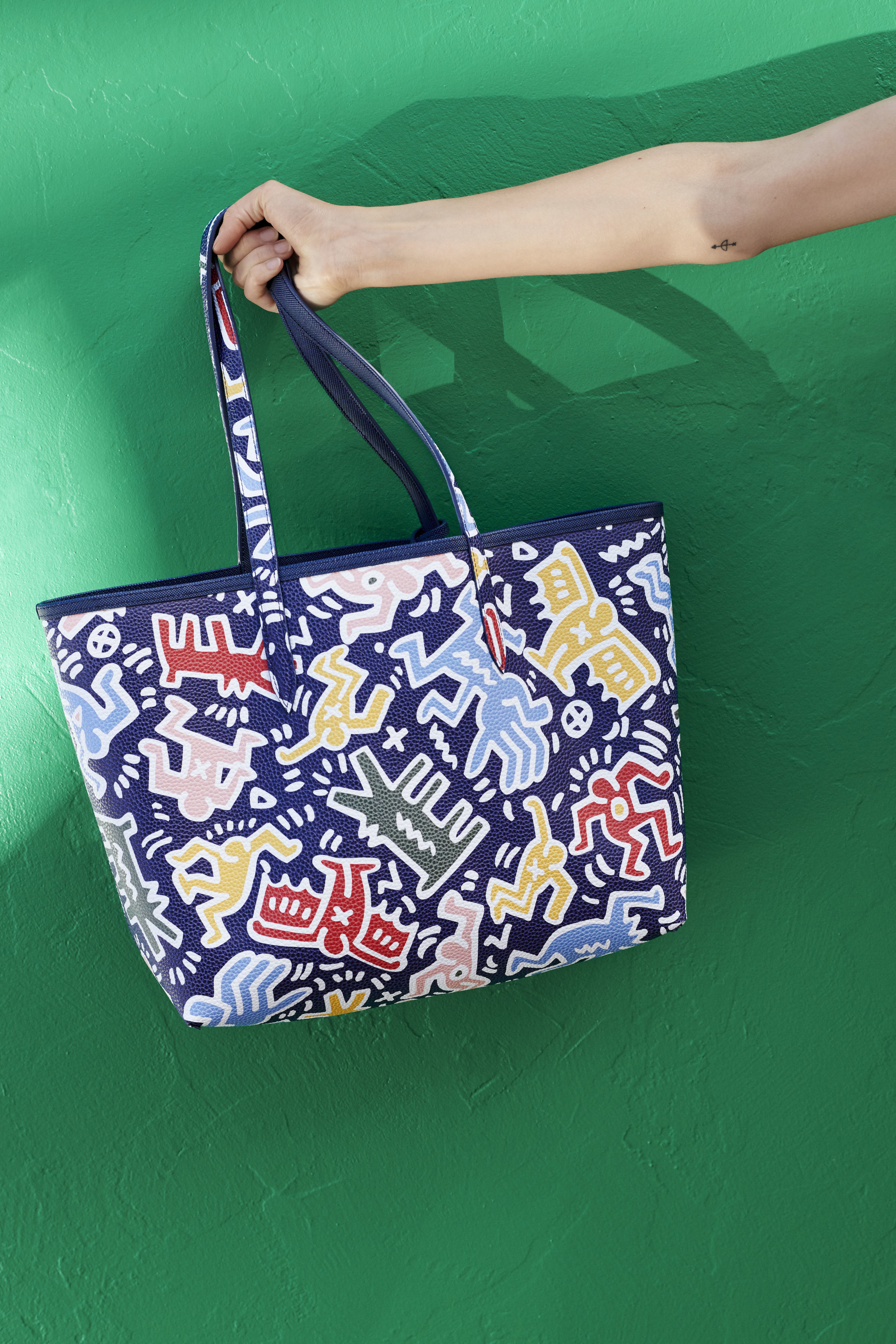 06_LACOSTE_X_KEITH_HARING.jpg