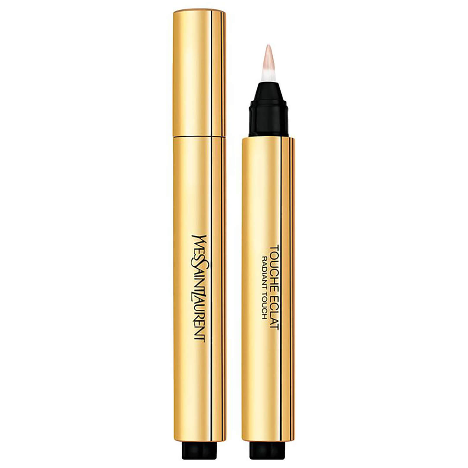 YSL TOUCHE ÉCLAT CONCEALER/HIGHLIGHTER