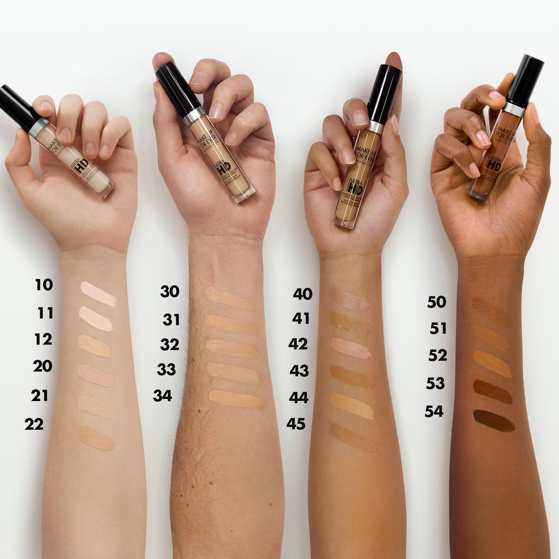 Makeup Forever.jpg