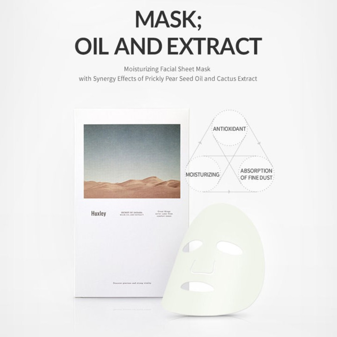 Oil @ Extract Mask.jpg
