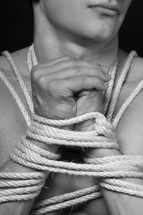 inner_prison_by_vishstudio_d2gtrzw-fullview.jpg