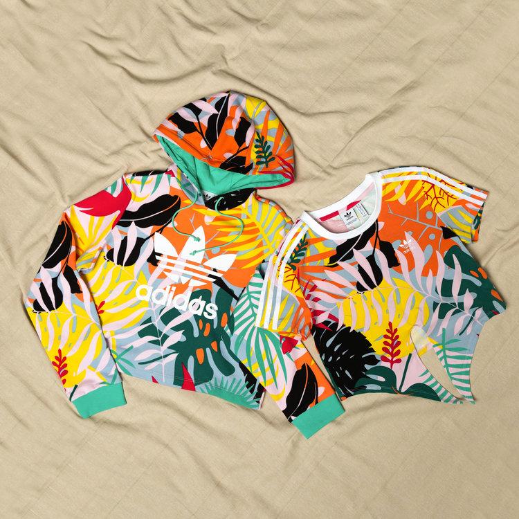 Adidas+Tropicalage+Cropped+Hoodie.jpg