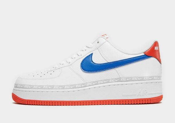 Nike Air Force 1 _07 Low Essential.jpg