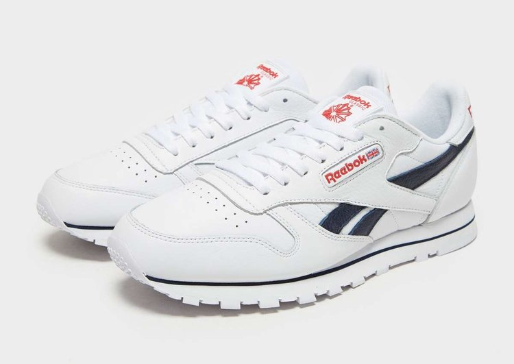 Reebok+Classic+Leather+JD+Exclusive.jpg