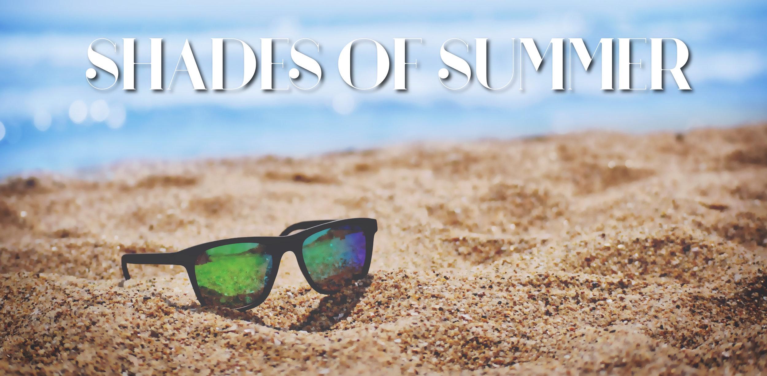 Shades Of Summer-01.jpg