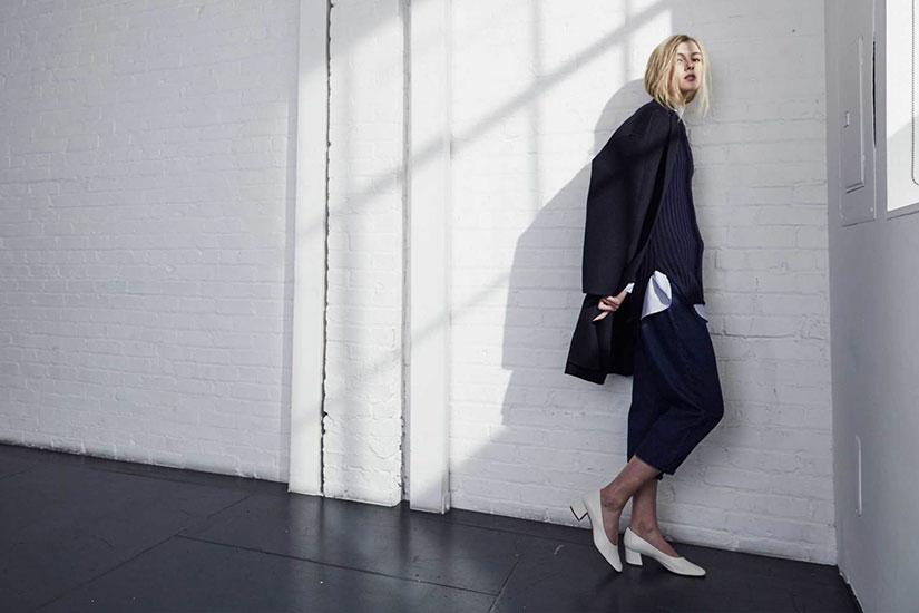 archo-minimalist-fashion.jpg
