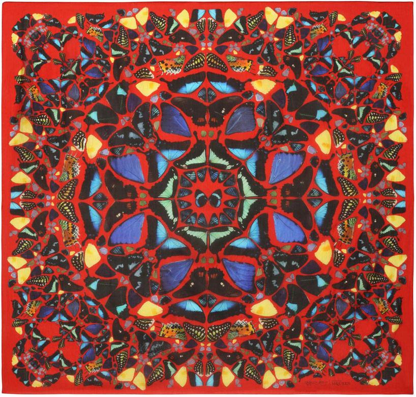 damien-hirst-+-alexander-mcqueen-unveil-skull-scarf-series-designboom-29.jpg